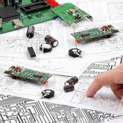engineer-07